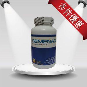 Semenax_product_discount_2